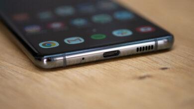 Photo of Google Play impedirá que las apps espíen todas las aplicaciones que hay en el móvil