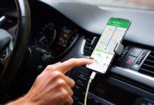 Photo of Android Auto integrado en Google Assistant comienza a expandirse fuera de Estados Unidos