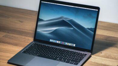 Photo of Cómo grabar la pantalla del Mac con Streamlabs OBS y aprovechar sus opciones extra