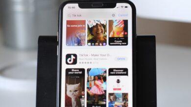 Photo of Cómo impedir que las aplicaciones de iOS 14 y macOS Big Sur te pidan valoraciones constantemente