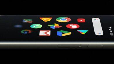 Photo of Los 5 mejores juegos de crucigramas para Android que debes probar