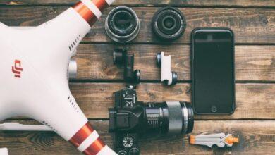 Photo of Algunos gadgets carísimos que pocos pueden comprar