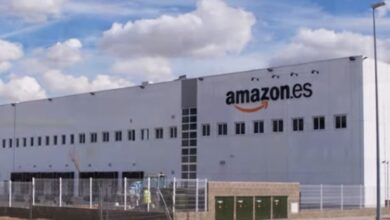 Photo of Diez años de Amazon en España