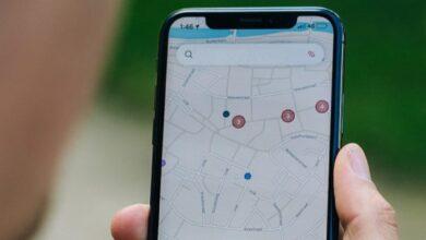 Photo of 10 apps raras pero útiles que te ayudarán en diferentes cosas en tu día a día