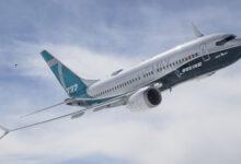Photo of Boeing pide la retirada temporal del servicio algunos 737 MAX por posibles problemas con el sistema eléctrico