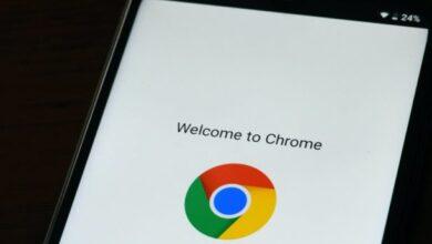 Photo of Chrome tiene una nueva sección para que revises tu actividad web