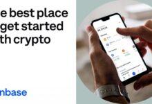 Photo of La salida a bolsa de Coinbase y la consolidación de las criptomonedas