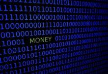 Photo of Más movimientos en torno al futuro del dinero