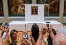 Photo of Cuáles son las obras de arte y pinturas con más Me gusta en las redes sociales