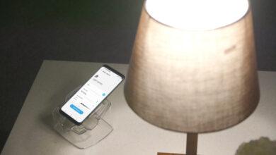 Photo of Samsung busca reutilizar sus equipos viejos con nuevos usos