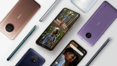 Photo of Nokia renueva su gama media de teléfonos móviles con estos seis modelos