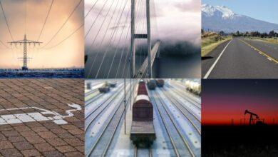 Photo of Las modernización de las infraestructuras como elemento de primera necesidad