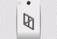Photo of 5 juegos gratuitos en Android para entrenar tu cerebro