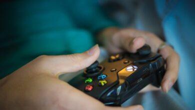 Photo of Jugar a Xbox free-to-play sin necesidad de Live Gold