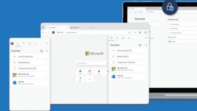 Photo of Microsoft lleva la versión experimental de su navegador a Google Play