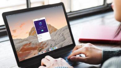 Photo of Mozilla VPN lanza nuevas funciones para proteger los datos de los usuarios