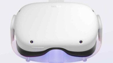 Photo of Oculus ya permite a desarrolladores ofrecer suscripciones en sus apps y juegos