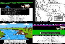 Photo of The Oregon Trail: un clásico y educativo juego de simulación y planificación