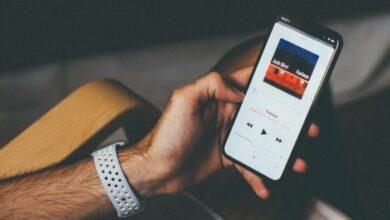 Photo of Un generador de listas de reproducción automático que rescata la música que tengas en común con amigos
