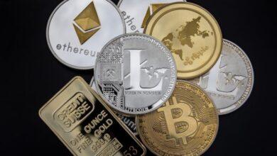Photo of PayPal ya permite el pago con Bitcoins