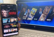 Photo of Las plataformas de streaming alternativas a Netflix que ofrecen pruebas gratuitas