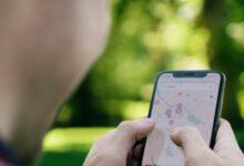Photo of Crear rutas de senderismo en Google Maps es más fácil de lo que pensabas