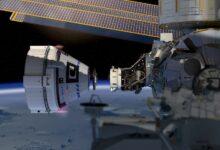 Photo of La segunda misión de prueba de la Starliner de Boeing no será hasta finales del verano de 2021