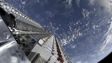 Photo of Starlink y la enésima anticipación de las economías de escala