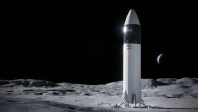 Photo of SpaceX y NASA: de nuevo, las economías de escala