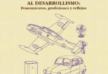 Photo of Colección Técnica e Ingeniería en España, un poco de autoestima sobre la ciencia y la tecnología españolas