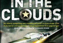 Photo of Tumult in the Clouds, la historia de James Goodson como piloto de caza en la Segunda Guerra Mundial