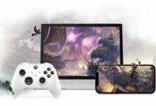 Photo of Microsoft inicia la beta de Xbox Cloud Gaming para Windows 10 y dispositivos móviles de Apple