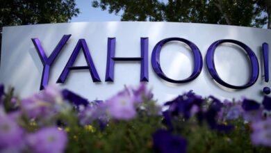 Photo of Yahoo Respuestas cerrará de forma definitiva en mayo