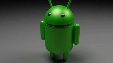 Photo of Android 12 ya es oficial y estos son los primeros celulares en que se puede instalar