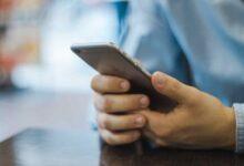 Photo of Así es iTest, lo nuevo de Samsung para simular la experiencia de móviles Galaxy en iPhone