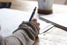 Photo of Esta app gratuita te ayudará a concentrarte en tus sesiones de estudio