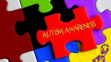Photo of El uso de la epidural no tiene nada que ver con el riesgo de autismo, encuentra un nuevo estudio