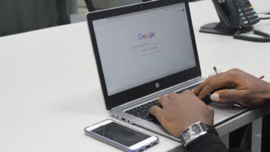 Photo of Google Chrome: protege tu privacidad con algunos de estos trucos
