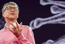 Photo of Covid-19: Bill Gates le pone fecha al fin de la pandemia y no es pronto