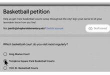 Photo of Los formularios de Google comenzarán a guardar el progreso como borradores