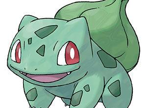 Photo of Los cálculos sobre la letalidad de Pokémon Go debido a los accidentes de tráfico que causaba por distracciones