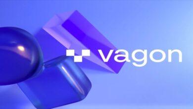 Photo of Vagon, para usar un ordenador superpotente desde tu casa, pagando por horas