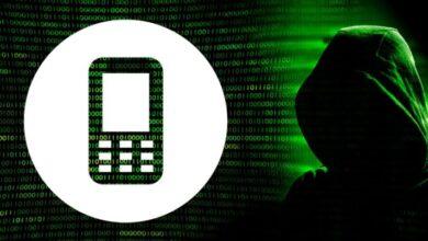 Photo of Cellebrite, el programa que hackea móviles, ayuda en un crimen en Brasil