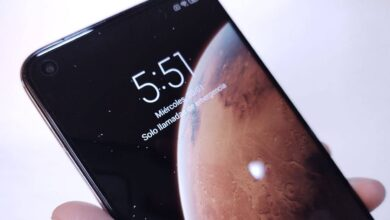 Photo of Xiaomi: los 12 celulares que tendrán MIUI 12 con base Android 11