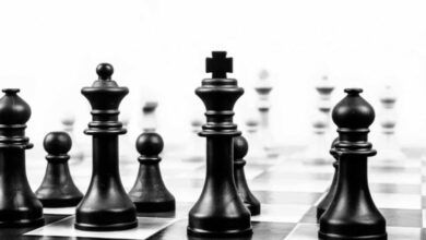 Photo of Garry Kasparov prepara el lanzamiento de su plataforma social enfocada en el ajedrez