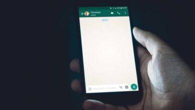 Photo of WhatsApp Deep Links: Qué es y cómo funciona