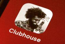 Photo of URGENTE: Clubhouse sufre filtración de 1,3 millones de usuarios