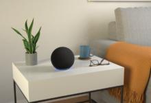 Photo of Alexa, po: Los Amazon Echo ahora funcionan con contenido chileno