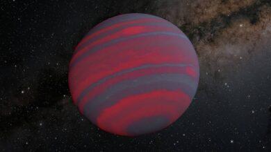 Photo of Encuentran a las tres enanas marrones más rápidas del universo: giran sobre su eje en solo 1 hora