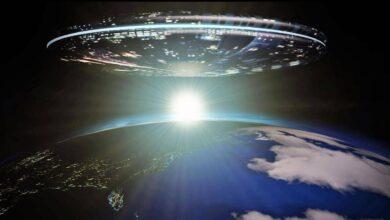 Photo of Los extraterrestres serían humanos del futuro: esto es lo que dice esta teoría científica